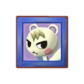 Furniture Pic of Marshal.png
