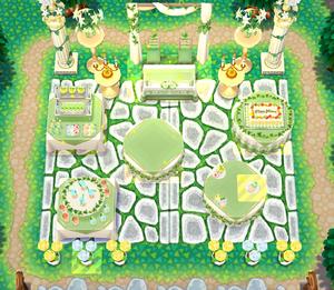 Garden3-1comp.png