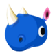 Hornsby Icon.png
