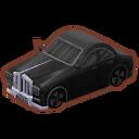Rmk big car.png