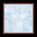Car floor clt15 marble cmps.png