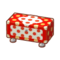 Furniture Polka-Dot Dresser.png