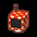 Furniture Polka-Dot TV.png