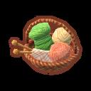 Furniture Yarn Basket.png