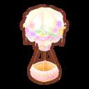 Int foc53 balloon cmps.png