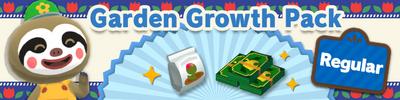 20200229 Garden 03.png
