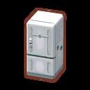 Furniture Refrigerator.png