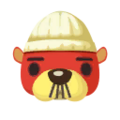 Pascal Icon.png