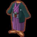 Tops 3320 kimono4 cmps.png