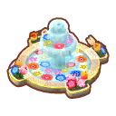 Int 3740 fountain cmps.png