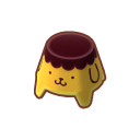 Pompompurin table.png
