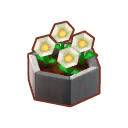 Int 2370 flower1 cmps.png