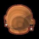 Acc clt24 ear pearl2 cmps.png