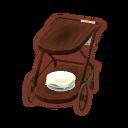Furniture Serving Cart.png