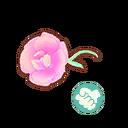Goods foc53 flower cmps.png
