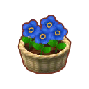 Int 2620 flower4 cmps.png