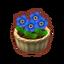 Int 2620 flower4 cmps.png