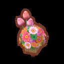 Int 3760 flower cmps.png