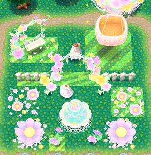 Pastel Garden 3 Comp.png