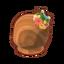 Cap 3710 flower cmps.png