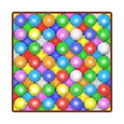 Balloon Floor