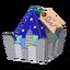 Friendgift sea 202106 01.png