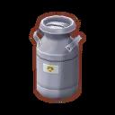Int oth milktank.png