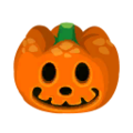 Jack Icon.png