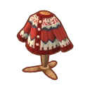 Tops 3490 sweater cmps.png