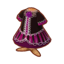 Gothic Dress.png