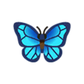 Emperor Butterfly.png