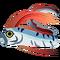 Fish ryugu.png