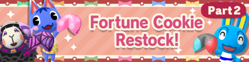 Fortune Cookie Restock Part 2.png