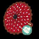 Goods clt39 umbrella cmps.png