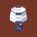 Furniture Modern Lamp.png
