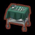 Furniture Operating-Room Cart.png