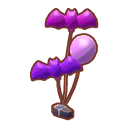 Int 2830 balloon2 cmps.png
