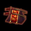 Int 3320 sword cmps.png