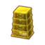 Int gld chestA.png
