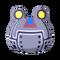 Ribbot Icon.png