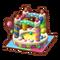 Amenity Bouncy Cake 2.png