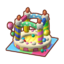 Amenity Bouncy Cake 2.png