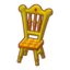 Int 2130 chairs01 cmps.png