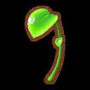 Int 3710 leaf cmps.png