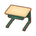 Int 4030 desk4 cmps.png