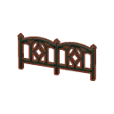 Int clt50 fence iron cmps.png