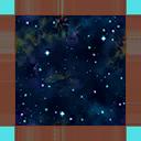 Car floor galaxy.png