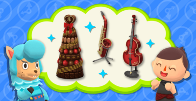 Event Items Reissued! (Feb. 13th, 2020)(2).png