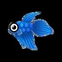 Fish fst1203.png