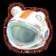 Hlmt 2210 space cmps.png